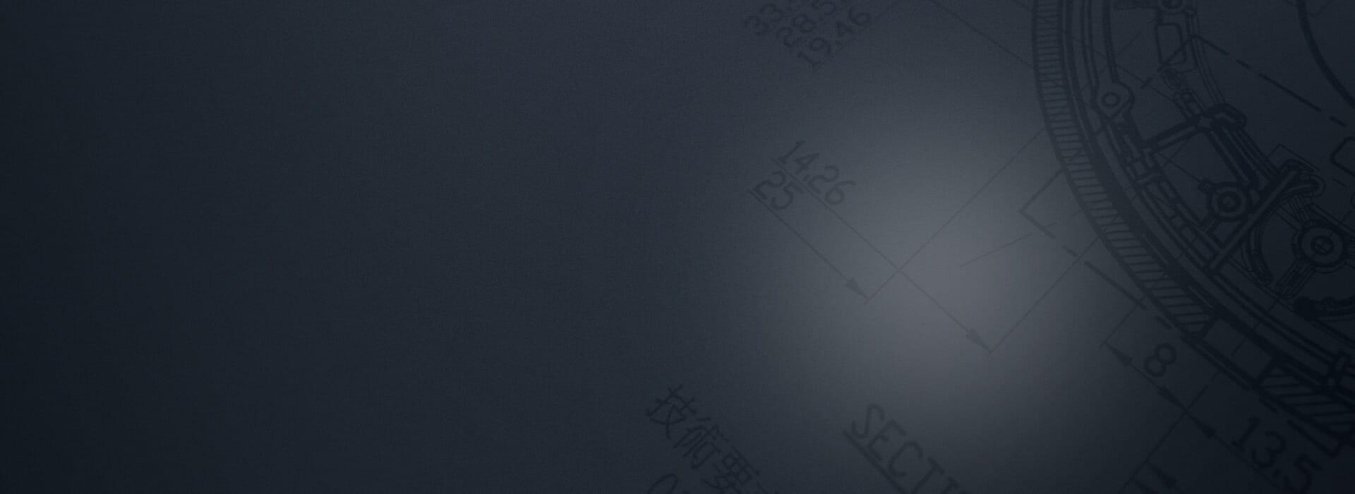 Jabra PRO 9450 DECT Wireless Mono, desk & softphone